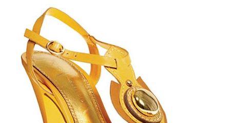 pina delpercio fashion and style wish list