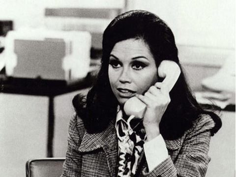 mary tyler moore, the mary tyler moore show