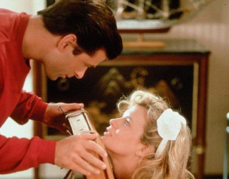 the marrying man, kim bassinger, alec baldwin