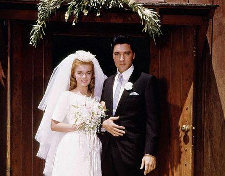 Las Vegas Weddings Las Vegas Movies