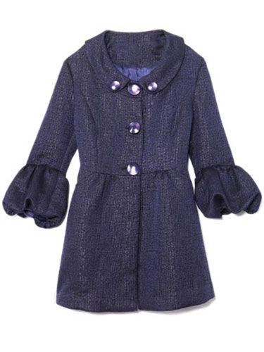 deep purple jacket