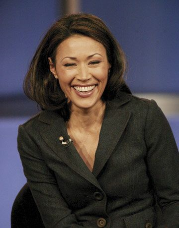 nbc today news anchor ann curry