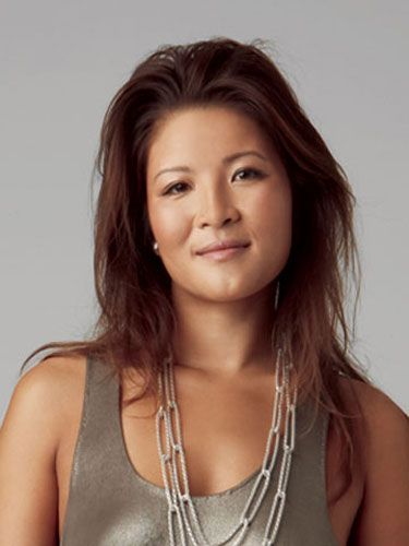 Best Asian Hairstyles Haircuts How To Style Asian Hair