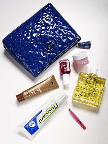 insider expert beauty secrets