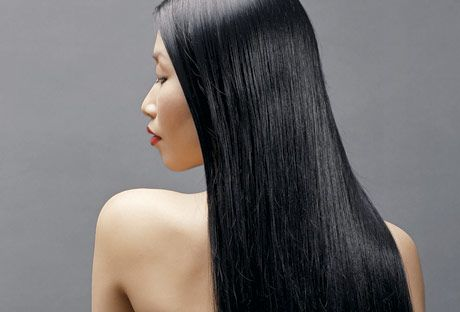 01f61f4e390 How to Get Longer Hair - Products for Longer Hair