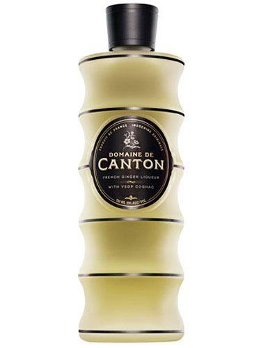 domaine de canton
