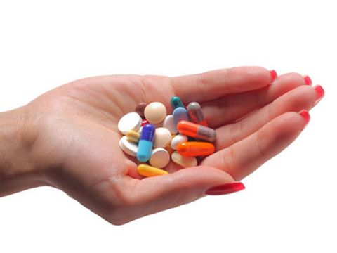 Pills to Make You Smart - Pills to Keep You Focused