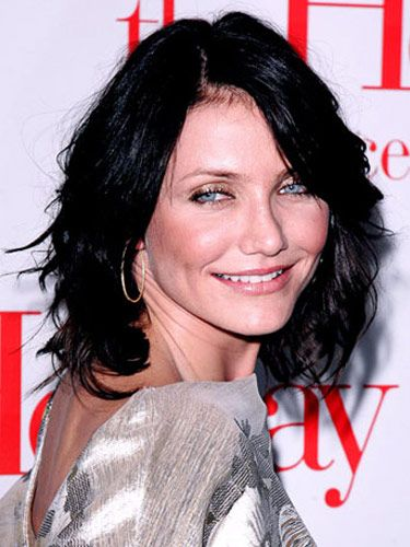 Hairstyle Donts Celebrity Hairstyles Hairstyle Photos