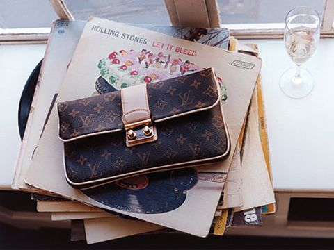 sofia coppola designs bags for louis vuitton