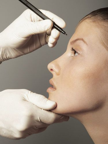 Brave new botox new uses for botox solutioingenieria Choice Image