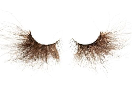 products for long thick eyelashes