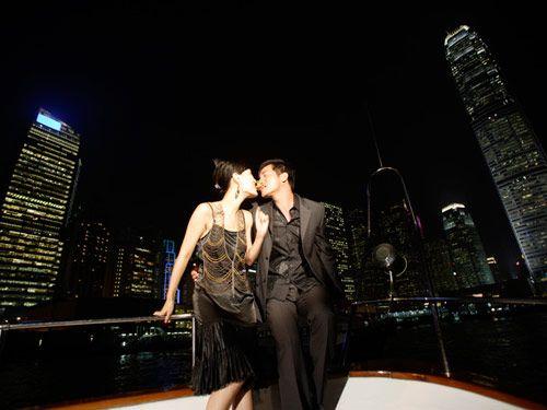 sdu singapore dating