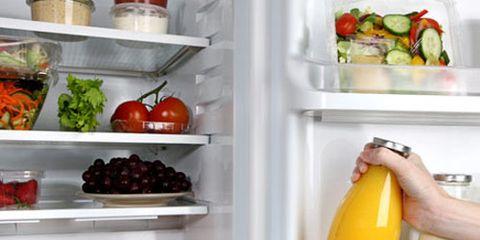 dishware, produce, natural foods, orange, food, tableware, amber, ingredient, serveware, food group,