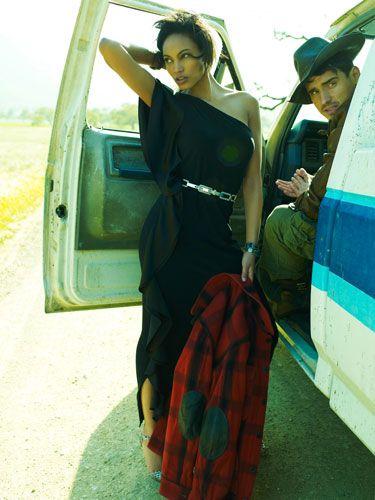 american fashion designers