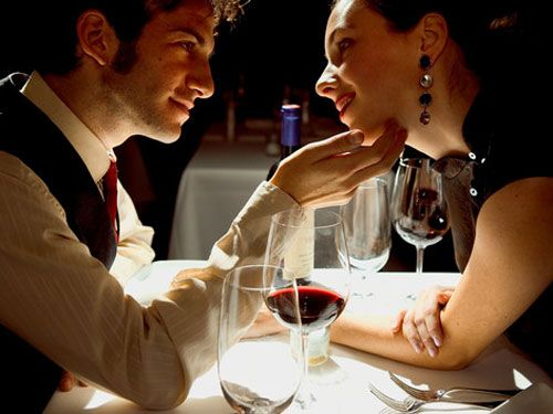 Dating Advice From Men - Male Secrets-6134