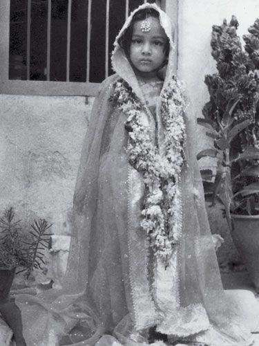 Muslim Weddings - Marrying Muslim