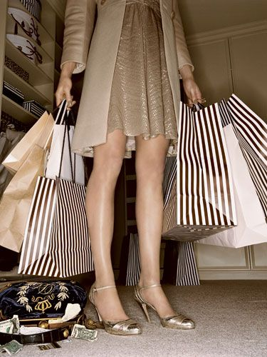 b03d6201 50 Best Fashion Stores in America