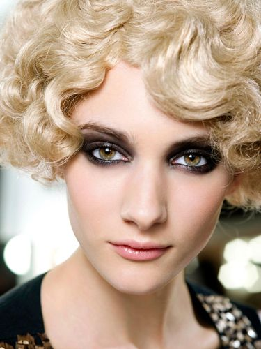 chanel fall makeup trends