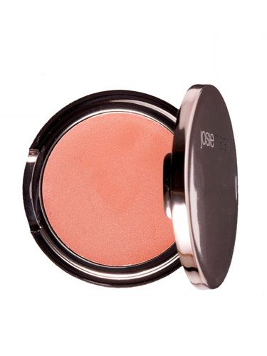 eco-friendly blush