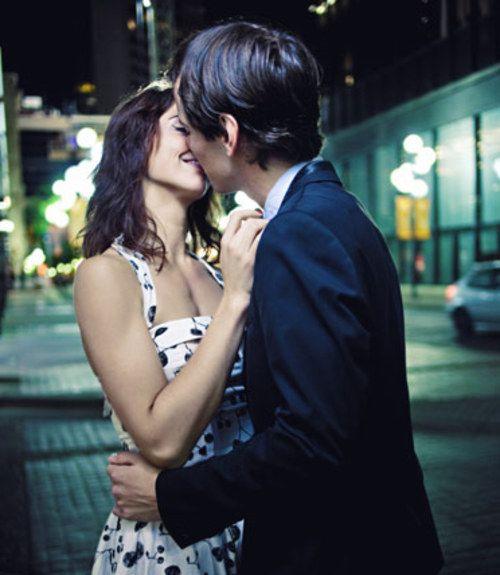 dating turn în relație