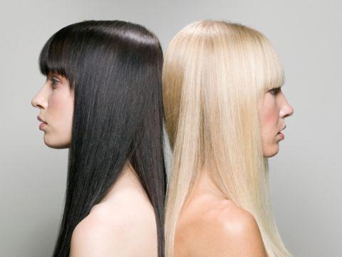 Maintain Your Hair Color - Hair Color Maintenance Tips