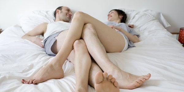 11 Weirdest Sex Laws in America