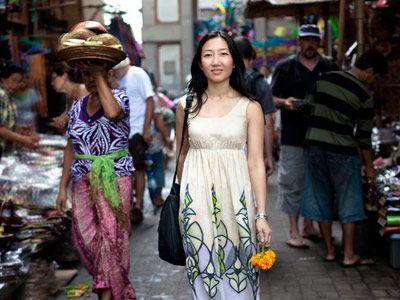 8c61e3a128c3 Beauty Tips from Bali - Eat Pray Love Beauty Secrets