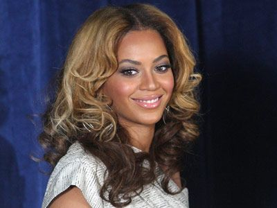 Celebrities With Curly Hair Pictures Of Curly Haired Celebrities