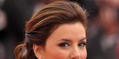 Best Brown Hair Colors Ideas Celebrities With Chocolate Brown Hair