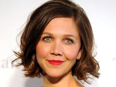 Best brown hair colors ideas celebrities with chocolate brown hair pmusecretfo Images