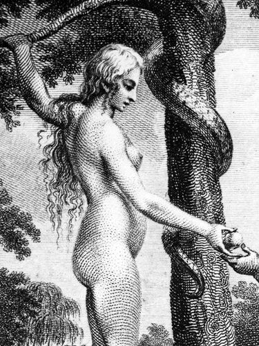 Famous Bad Girls Controversial Women In History