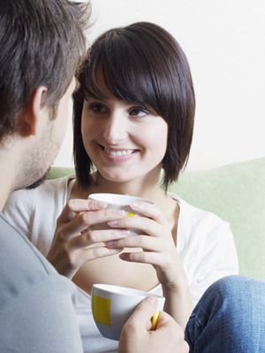 Popular Metaphors for Love - How People Talk About Love