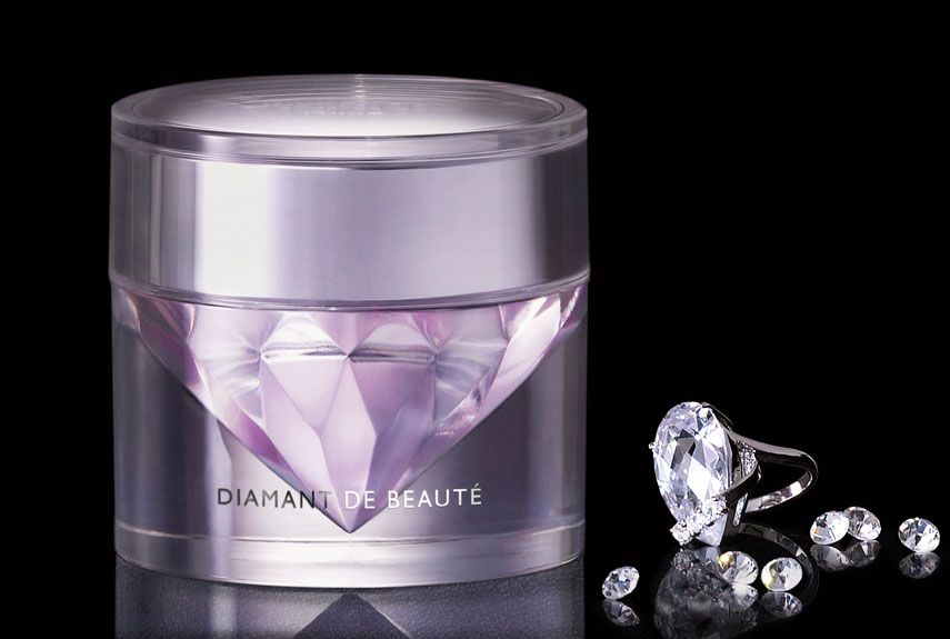 Luxury Gifts - Expensive Luxury Gifts for Women