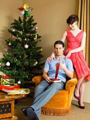 dating holiday for singles
