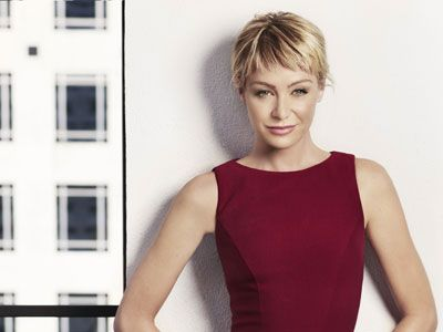 Portia De Rossi Exclusive Interview Portia De Rossi Unbearable Lightness Memoir