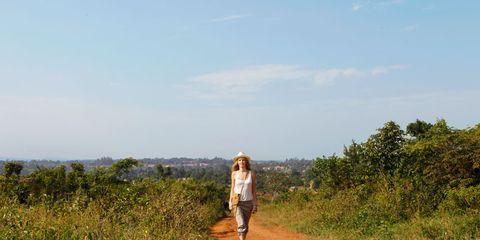uganda-message-in-a-bottle-0511-3-de.jpg