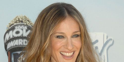 The Best Celebrity Hairstyles of All Time