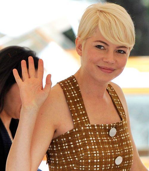 Best Makeup For Blondes Tips