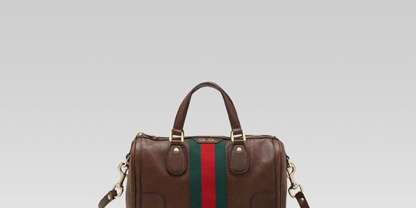 09c6b79b718 Gucci Introduces the Seventies Collection - Photos of new Gucci Bags
