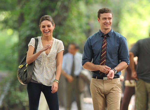 Is friends with benefits considered dating