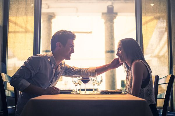 best second base date tips