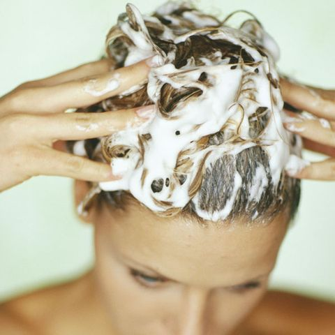 When To Wash Your Hair When To Get A Hair Cut