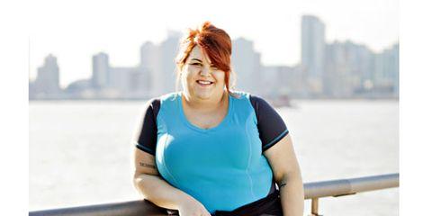 big-girl-skinny-world-0412-(1)-de.jpg