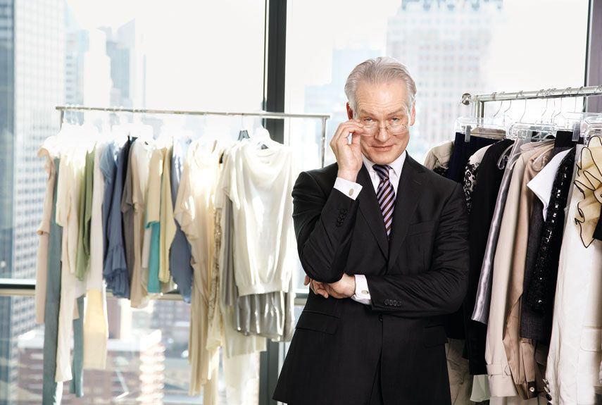 Tim gunn fashion essentials 48