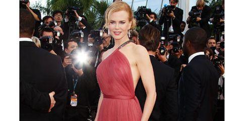 Cannes Day 8: Nicole Kidman