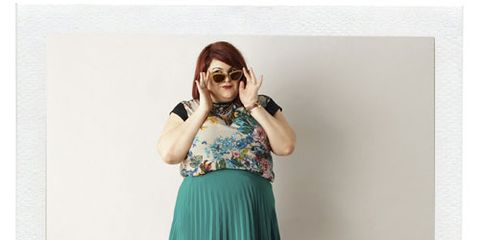 0712-big-girl-skinny-world-(10)-de.jpg
