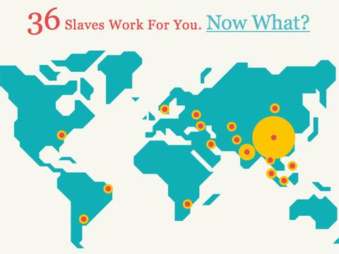 mcx-0712-slavery-footprint-de.jpg