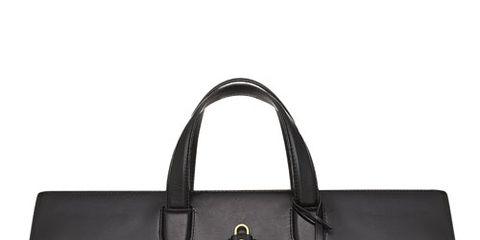 doctor-bags-0912-1-de.jpg