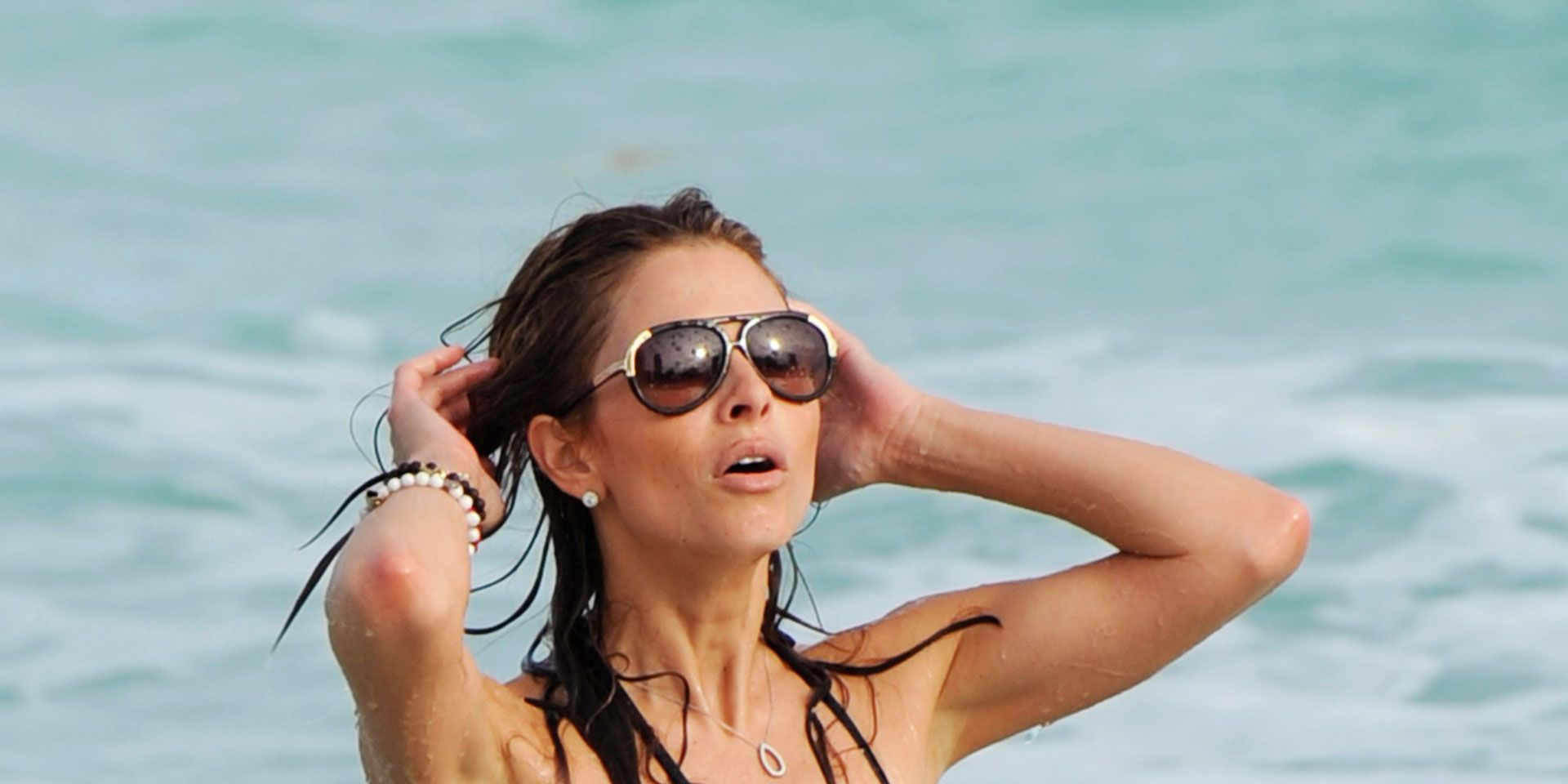 celebrity bikini bodies best celebrity beach bodies pictures