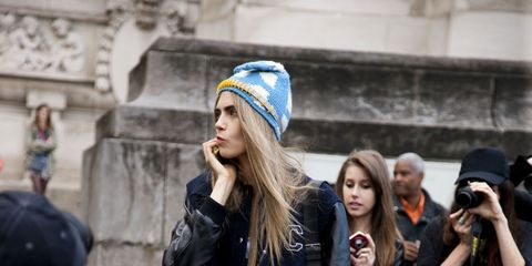 fashionresume-0313-13-de.jpg